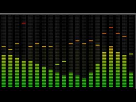 Pitbull feat Akon - Shut it Down ( Javi Mula Remix ) ( HD )