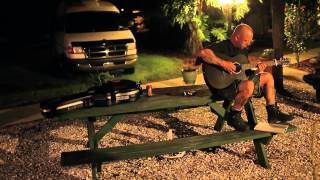 Bellamy Brothers & Gola - Feels Good to Be Alive YouTube Videos