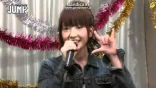 星間飛行 from 佐藤亜美菜(AKB48)
