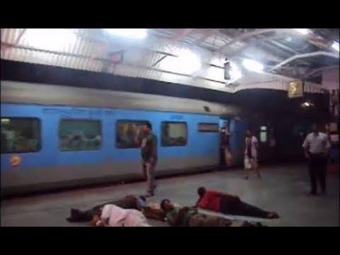 Full Journey    New Jalpaiguri - Allahabad Jn    Sikkim Mahananda Express   
