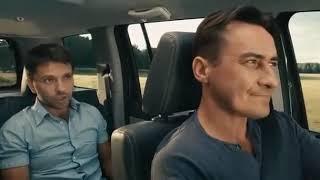 Фразы из фильма О чем говорят мужчины