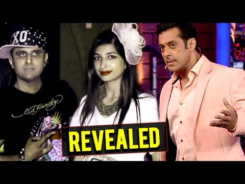 Priyanka Jagga's Ex- Boyfriend Reveals Her DIRTY Secret | Bigg Boss 10
