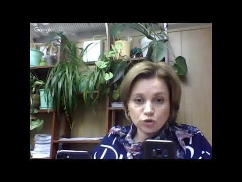 Интимная гигиена и воспалительные кольпиты. Рассказывает гинеколог эндокринолог - Ольга Хохлова.