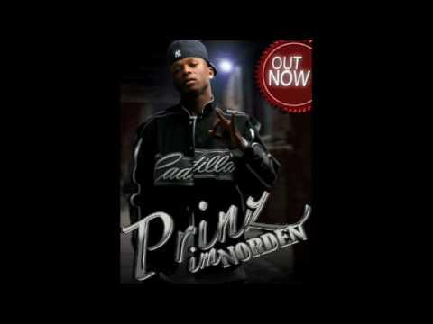 Tjay feat. Berger - T-Rex (prod. by DJ BBeatz)