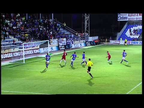 CD Tenerife 9 goles importantes ! y dia del ascenso from YouTube · Duration:  8 minutes 26 seconds