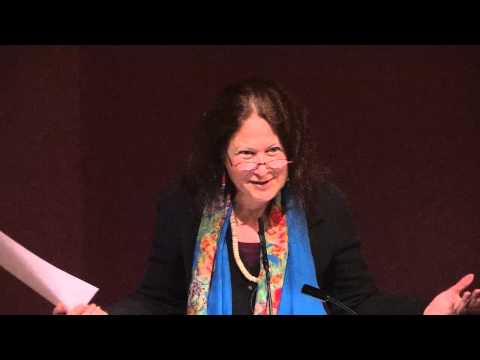 Poetry for Every Season: Kiku Poetry Reading with Jane Hirshfield