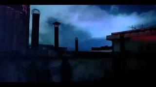 Chungking Express - Opening Scene