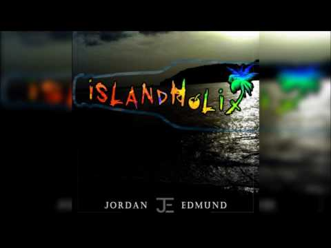 Sean Paul ft Migos-Body (Jordan Edmund Remix)