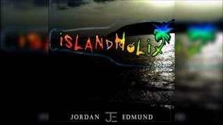Sean Paul ft Migos-Body (Jordan Edmund Remix)