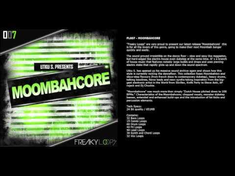 FL007 - Moombahcore.m4v