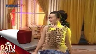 "Video Zaskia Gotik "" Bang Toyib Kawin Lagi "" - Ratu Dendang (18/11) download MP3, 3GP, MP4, WEBM, AVI, FLV Juli 2018"