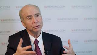 Advances in multiple myeloma: a collaborative effort