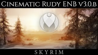 Ultimate Immersion - ViYoutube com