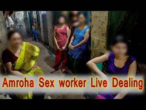 SEX AGENCY in Mayda Shahr
