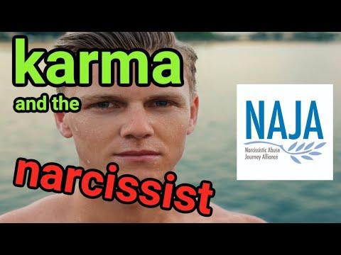 Pepito Manaloto: Bilis ng karma! from YouTube · Duration:  9 minutes 22 seconds