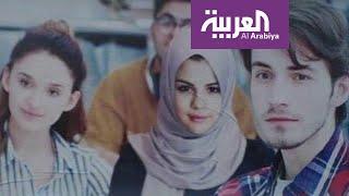 في تركيا فقط..النجمة العالمية سيلينا غوميز تعلن إسلامها وترتدي الحجاب