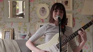 "Baixar ""Doin' Time"" Lana Del Rey version cover by Patricia Lalor"