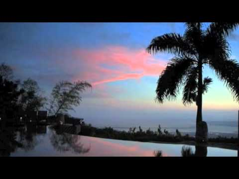 Bobby Caldwell - Jamaica (Anniversary Edition Video) HD