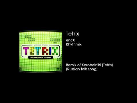 Rhythm Games' Ultimate Classical Remix Medley (by KOTXXX)