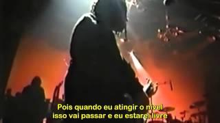 Korn - Beg For Me - Tradução