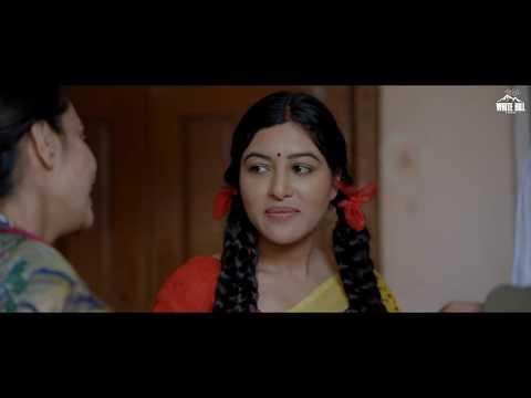 Amravati - Episode 4 -  Hindi Web Series | White Hill Entertainment