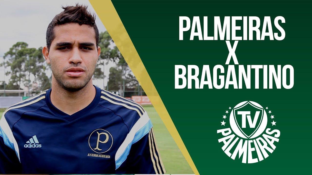 Palmeiras Hoje Zuando O Palmeiras YouTube U Porm