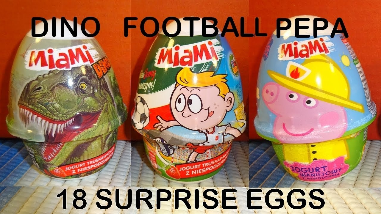 dinosaur egg found 2018