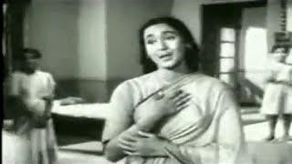 सुनो छोटी सी gudiya ki lambi kahani..Seema1955-Lata-HasratJaipuri- SJ-a tribute