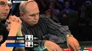 World Poker Tour 4x13 WPT Invitational