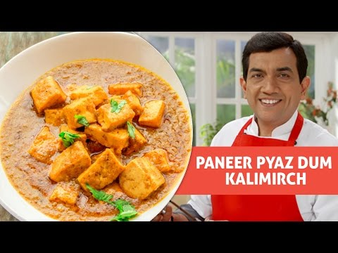 how to make dum aloo by sanjeev kapoor