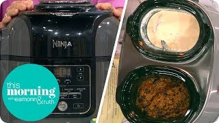How to Make The Most Out of Your Slow Cooker | This Morning