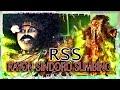 RSS - RAYON SINDORO SUMBING - KUDA KEPANG - LIVE KUNDEN DALEMAN TEGOWANUH - 2019 FUL HD