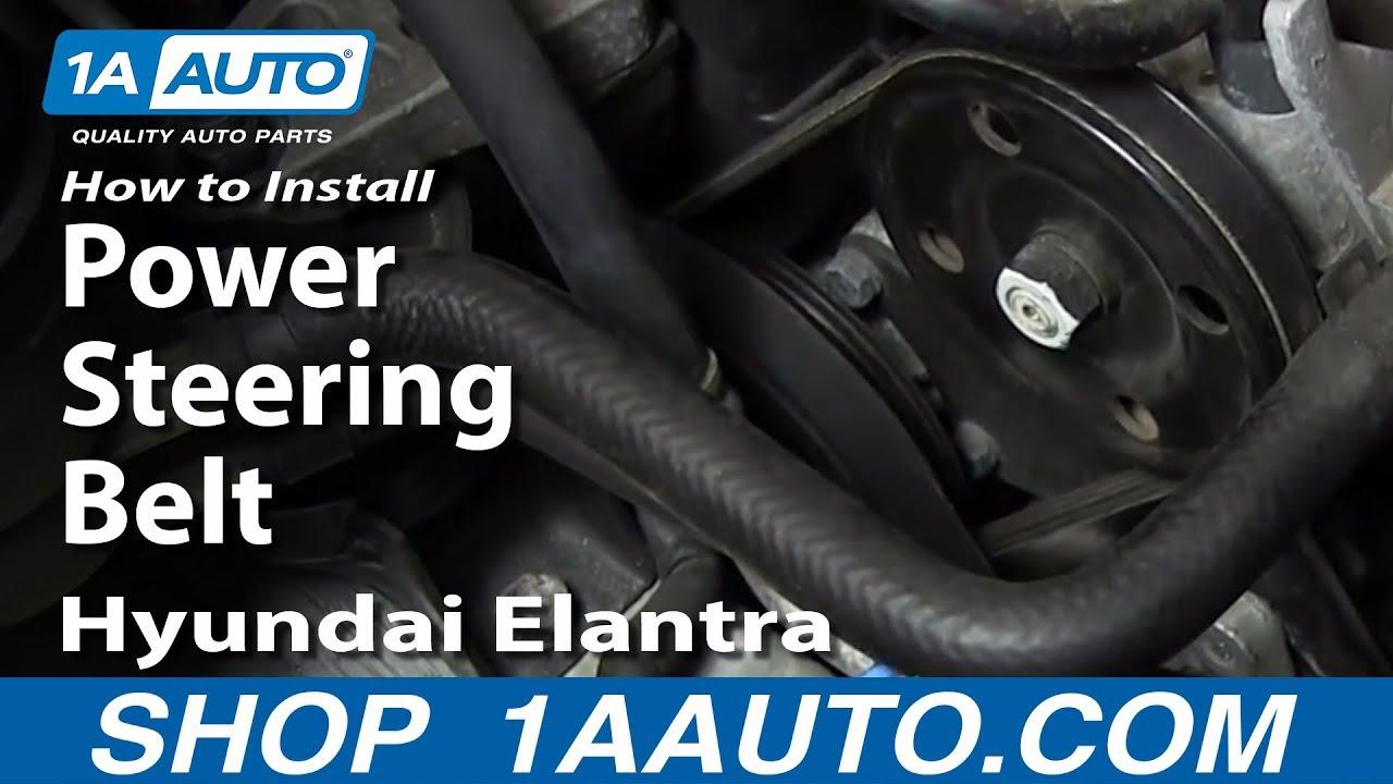 2000 Hyundai Elantra Belt Diagram 1996 Jeep Cherokee Pcm Wiring Egr Valve Location 2006 Sebring Get Free Image About