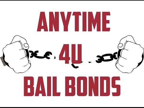 Bail Bond Agents With Aloha Anytime 4U Bail Bonds 1-808-518-6234