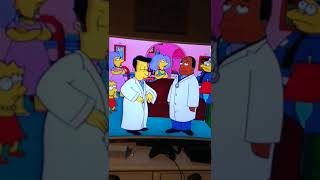 ITALIANO - Homer Simpson 3D Streaming Recording