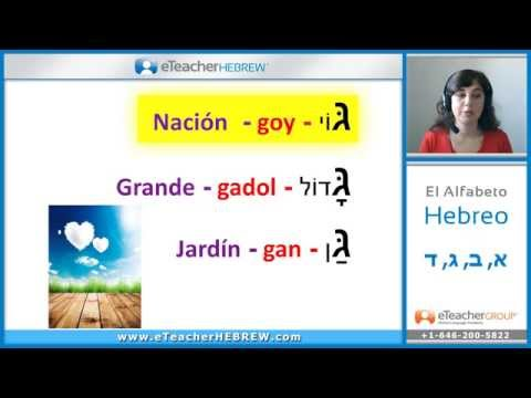 CONCIENCIA A LOS PADRES PARA EDUCAR A LOS HIJOS de YouTube · Duración:  5 minutos