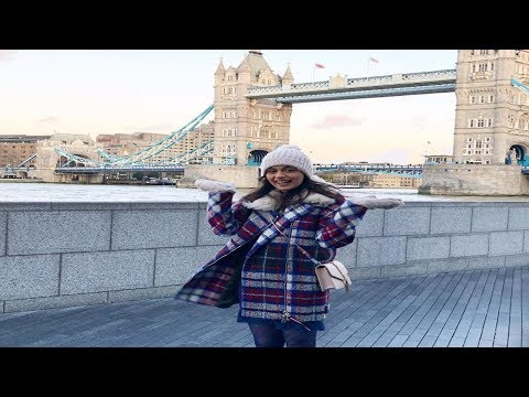 Manushi Chhillar welcomed by the Queen in London