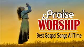Earl Morning Worship Songs 2019 - Best Christian Music - Top Gospel...