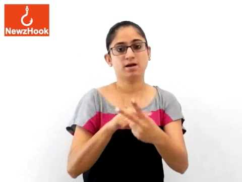 Banks asked to enable internet banking by 31 March- Indian Sign Language News by NewzHook.com
