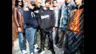 Asian Dub Foundation- Fortress Europe (lyrics)