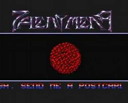 A history of the Amiga, part 8: The demo scene