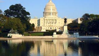 Как появились Соединенные Штаты Америки. Декларация независимости США. Вашингтон