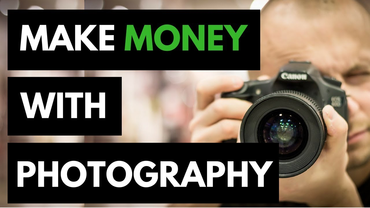 Photo of Photography Jobs Online – Make Money With Photography – وظائف