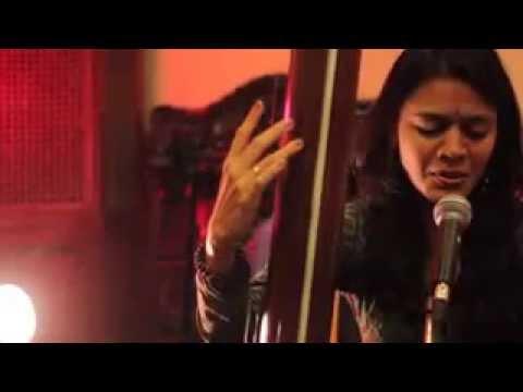 Albela Saajan Aayo | Nirali Kartik | Sandeep Mishra | Amit Mishra | Awesome Melody
