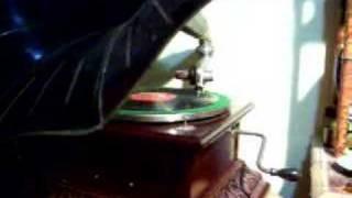 """ Sweet Genevieve""- JOHN McCORMACK"