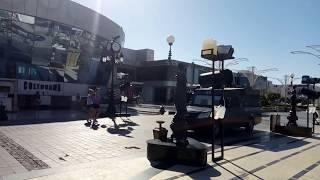 видео Отзывы об отеле » Sierra (Сиерра) 4* » Шарм Эль Шейх » Египет , горящие туры, отели, отзывы, фото