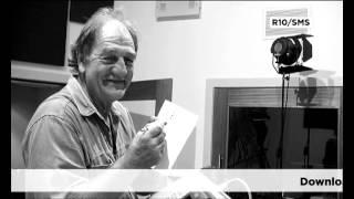 Dans Met My - Jack Parow & Klipwerf Orkes (Jam Sandwich)