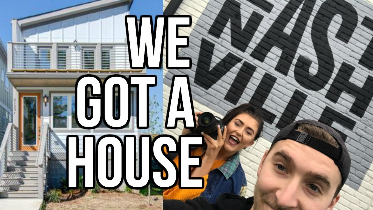 we-found-a-house-moving-vlog-sarah-belle