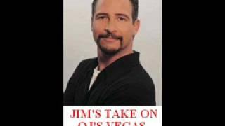 Jim Rome Show - Jim discusses The Verdict in OJ's Vegas Trial