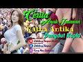 Spesial Cerita Anak Jalanan Voc Ratna Antika Live